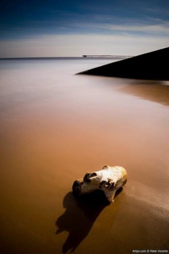 Slow-Seascape.jpg
