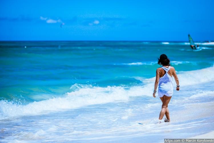 Ocean-Girl.jpg