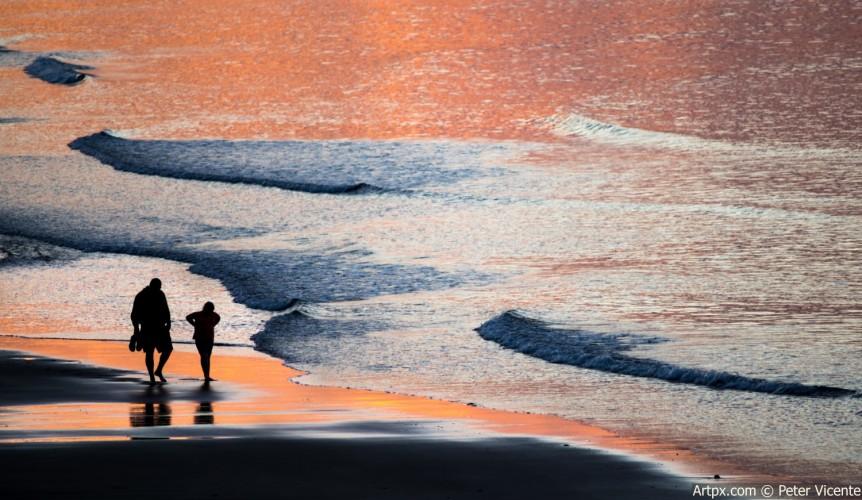 Beach-walk-09331.jpg