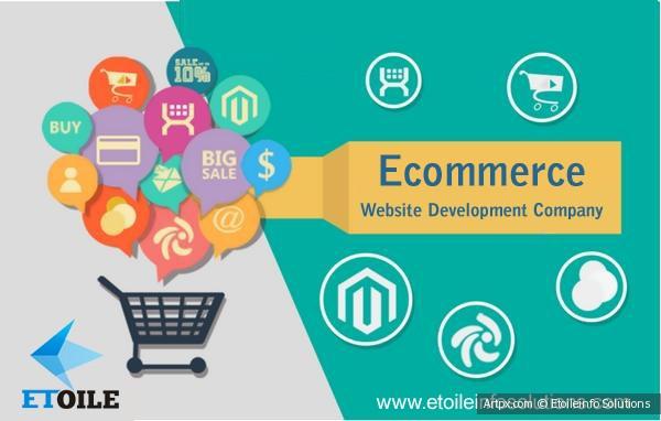 Ecommerce-Website-Development-Company-In-Phoenix.jpg