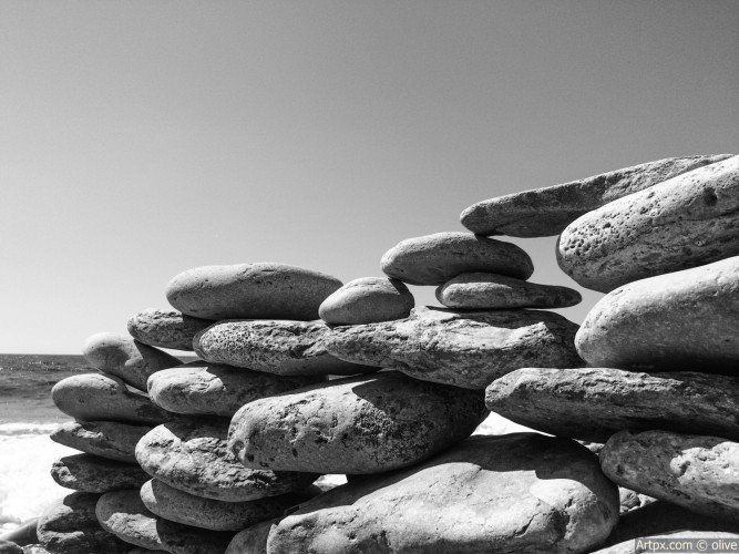 plage-noir-et-blanc.jpg