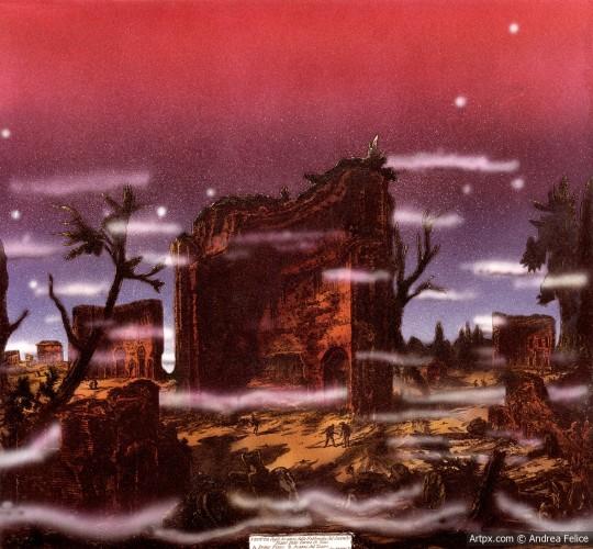 15_1991_Cronache-del-dopobomba.jpg