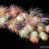 3_fireworks.png
