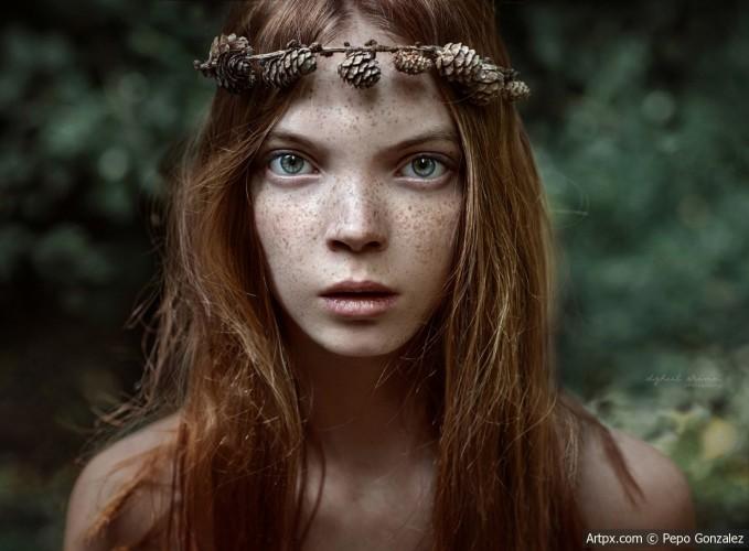 45-fabulous-portraits-by-ukrainian-photo-artist-irina-dzhul-35.jpg
