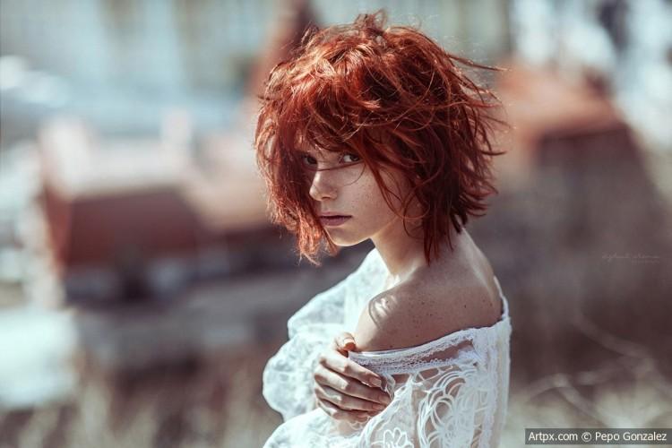 45-fabulous-portraits-by-ukrainian-photo-artist-irina-dzhul-37.jpg