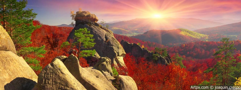 puesta-de-sol-sobre-las-montanas-de-otono-papel-pintado-5120x1920-26809_94.jpg